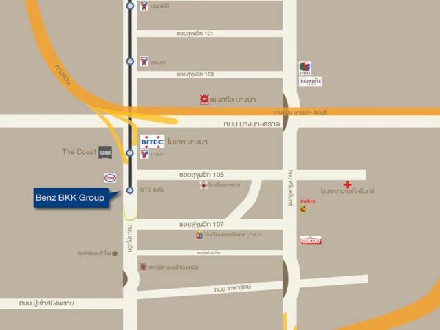 dealers_image/maps_image_180919232859.jpeg